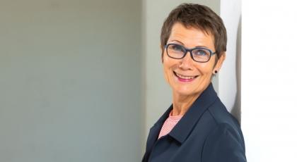 Manuela Richter-Werling