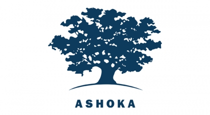 ashoka partner von irrsinnig menschlich