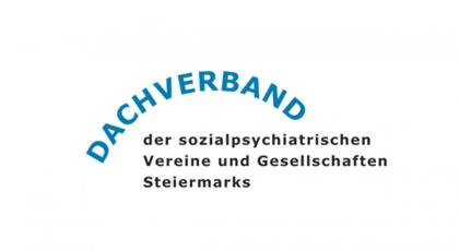 Dachverband der sozialpsychiatrischen Vereine und Gesellschaften Steiermarks