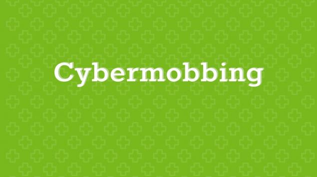 Cybermobbing: Hilfe bei psychischen Problemen