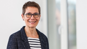 Manuela Richter-Werling - Gründerin von Irrsinnig Menschlich e.V.