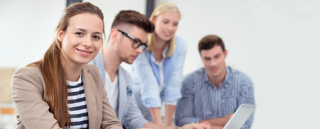 Jetzt Veranstaltung buchen - Psychisch fit im Unternehmen: Workshop für seelische Gesundheit von Berufstätigen