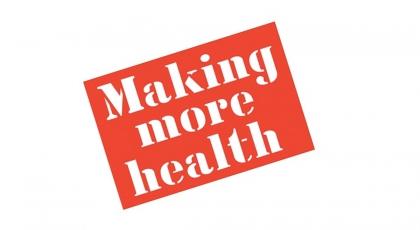 psychische gesundheit auszeichnung - making more health