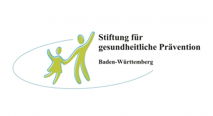 psychische gesundheit auszeichnung - stiftung baden württemberg