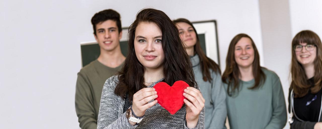 Spenden Sie für Psychische Gesundheit: Prävention, die Wirkung zeigt!
