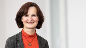 Britta Zehe - Aufsichtsrat Irrsinnig Menschlich e.V.