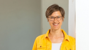 Anne-Kathrin Lange, Irrsinnig Menschlich e.V.