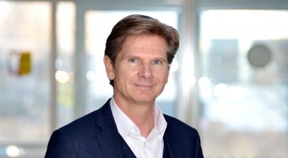 Dr. Heiner Garg