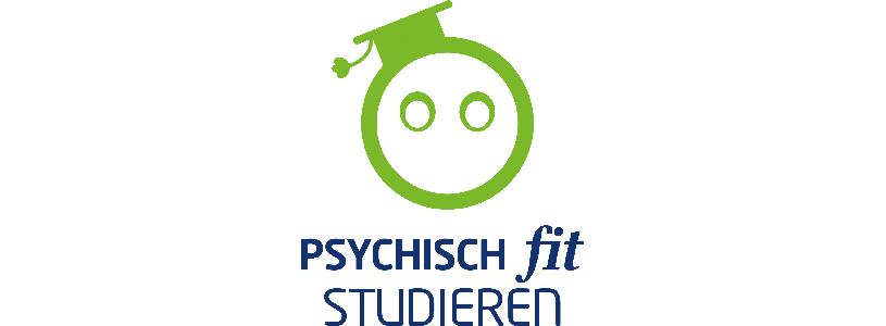Psychisch fit studieren
